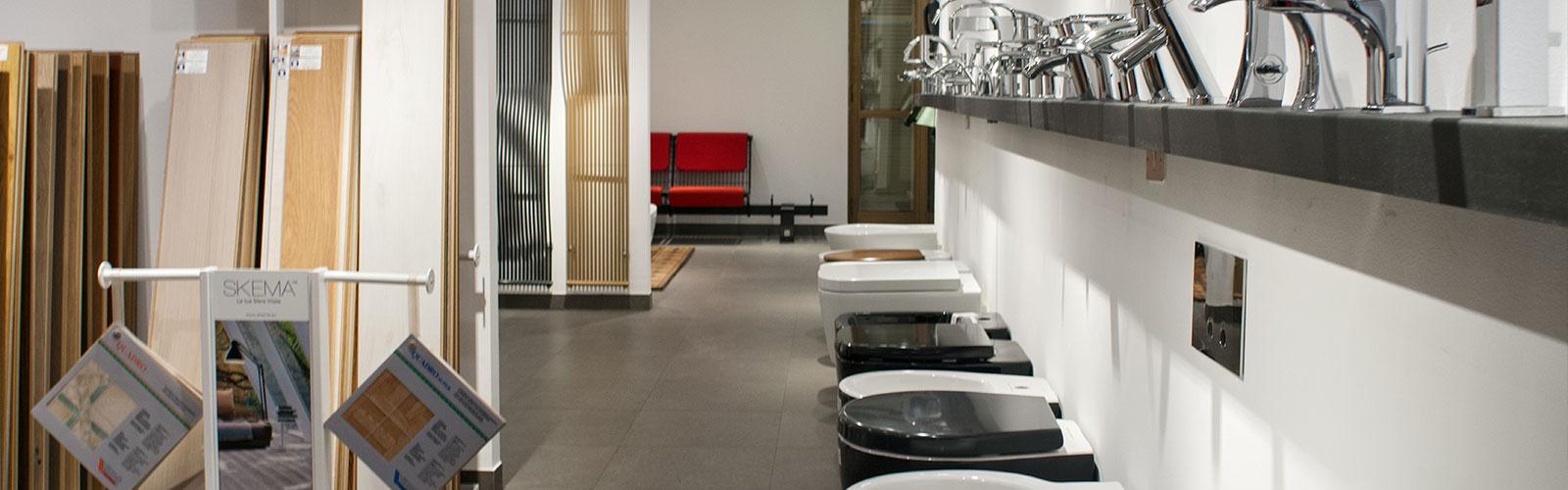 Sprea vendita ceramiche pavimenti rivestimenti a torino e piemonte - Vendita piastrelle torino ...
