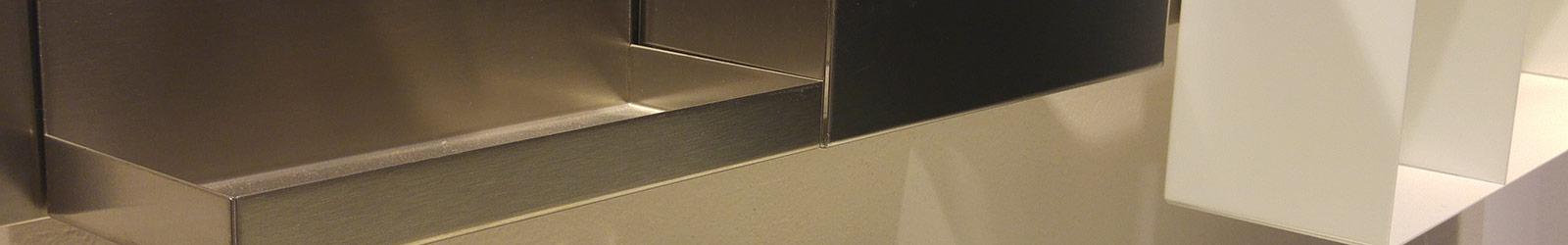 Vendita accessori bagno a torino - Specchi bagno torino ...