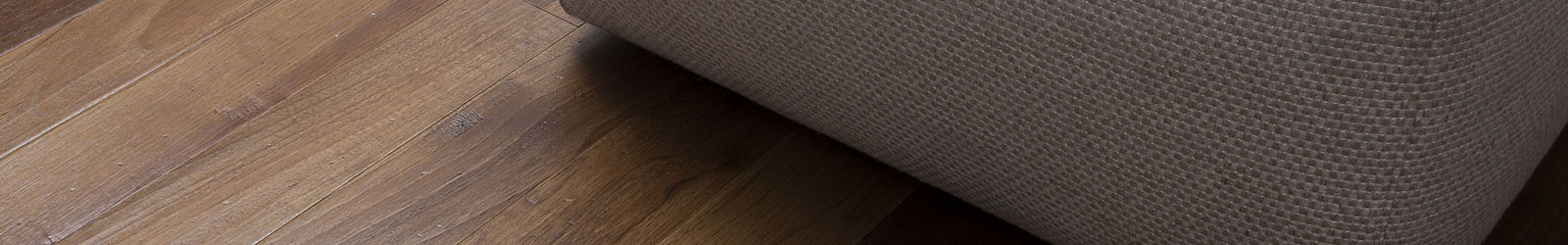 vendita pavimenti in legno torino