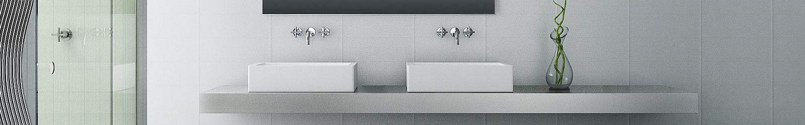 Vendita sanitari torino - Vendita sanitari bagno ...
