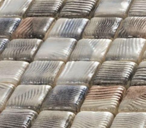 Mosaici - Ceramica di treviso