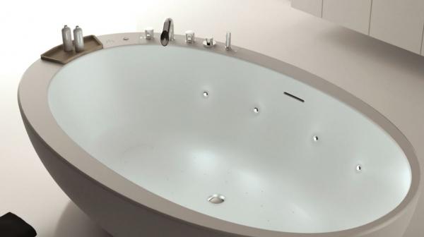 Arredobagno moma - Specchi bagno torino ...