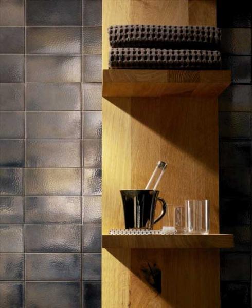 Ceramiche casa dolce casa - Casa dolce casa ceramiche ...
