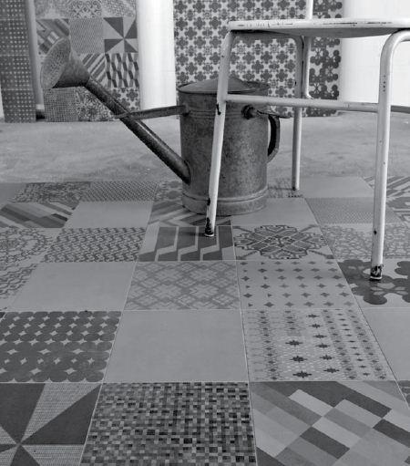 Ceramiche - Mutina